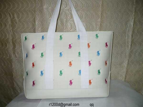 achat sac ralph lauren en ligne sac a main de marque blanc sac ralph lauren femme pas cher. Black Bedroom Furniture Sets. Home Design Ideas
