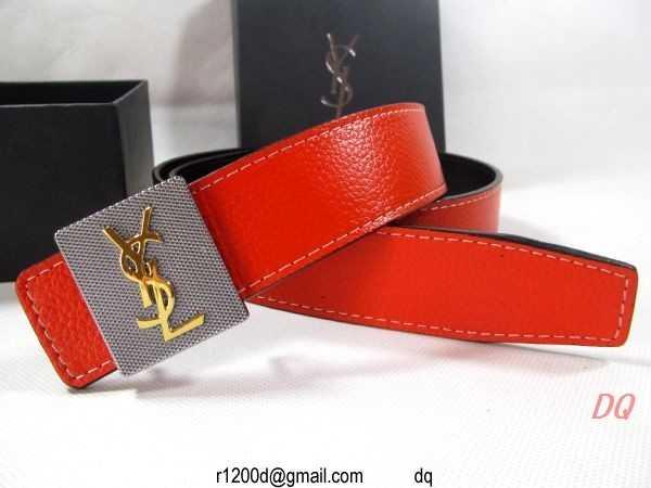 acheter ceinture yves saint laurent ceinture femme de marque pas cher ceinture beige homme. Black Bedroom Furniture Sets. Home Design Ideas