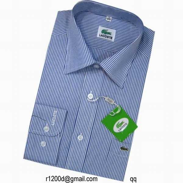 chemise lacoste homme chemise lacoste pas cher chemise homme lacoste solde. Black Bedroom Furniture Sets. Home Design Ideas
