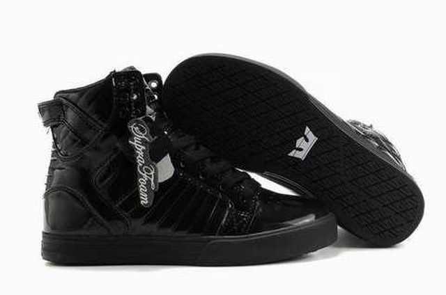 chaussures supra femme chaussures supra france chaussures supra vente. Black Bedroom Furniture Sets. Home Design Ideas