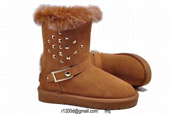 bottes de neige fourrure pas cher grossiste bottes de neige bottes de neige femme saifuni pas cher. Black Bedroom Furniture Sets. Home Design Ideas