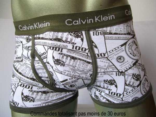 achat sous vetement calvin klein boxer calvin klein contrefacon. Black Bedroom Furniture Sets. Home Design Ideas