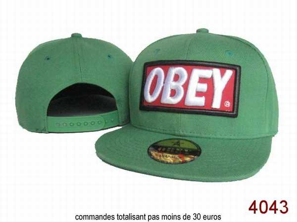 casquette ajustable obey casquette new era belgique site pour acheter casquette obey. Black Bedroom Furniture Sets. Home Design Ideas