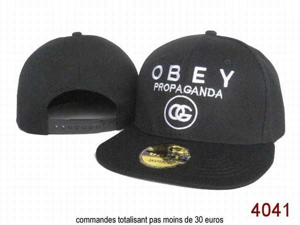 casquette americaine obey casquette new era basket site pour acheter casquette obey. Black Bedroom Furniture Sets. Home Design Ideas