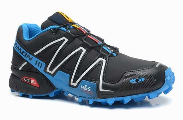 chaussure de ski salomon energyzer 90 chaussure salomon. Black Bedroom Furniture Sets. Home Design Ideas
