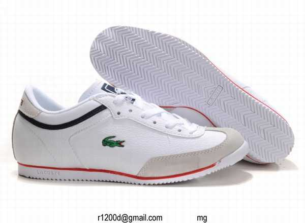 chaussure lacoste go sport chaussures lacoste bas prix chaussures lacoste courir. Black Bedroom Furniture Sets. Home Design Ideas