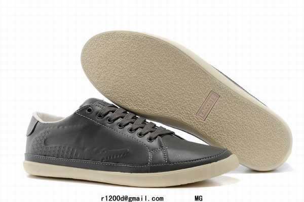 chaussure lacoste grise chaussure lacoste nouvelle collection chaussures lacoste cuir 2014. Black Bedroom Furniture Sets. Home Design Ideas