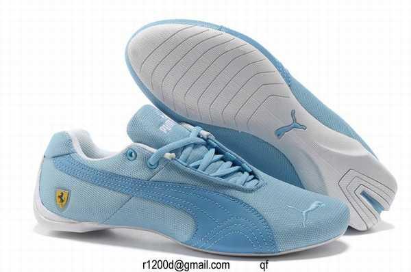 chaussures puma femme pas cher chaussures puma femme. Black Bedroom Furniture Sets. Home Design Ideas