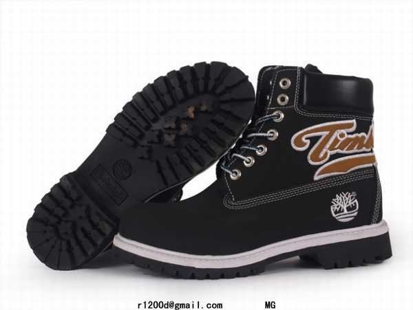 chaussures timberland homme chaussures timberland pas cher chaussures timberland soldes. Black Bedroom Furniture Sets. Home Design Ideas