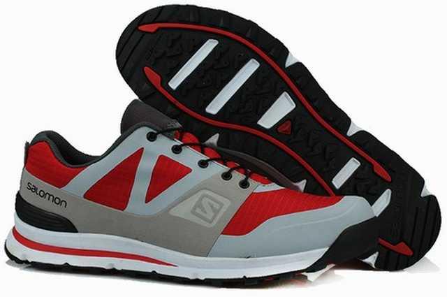 Chaussures de ski salomon energyzer 60 comparateur de prix chaussures salomon - Comparateur prix chaussures ...