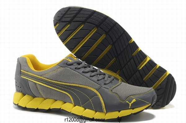 chaussures puma en promo vente puma speed cat chaussure de securite puma running. Black Bedroom Furniture Sets. Home Design Ideas