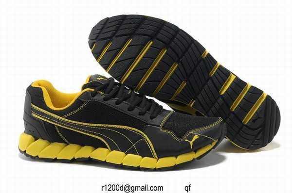 chaussures puma en promo vente puma speed cat chaussure de securite puma running. Black Bedroom Furniture Sets. Home Design Ideas
