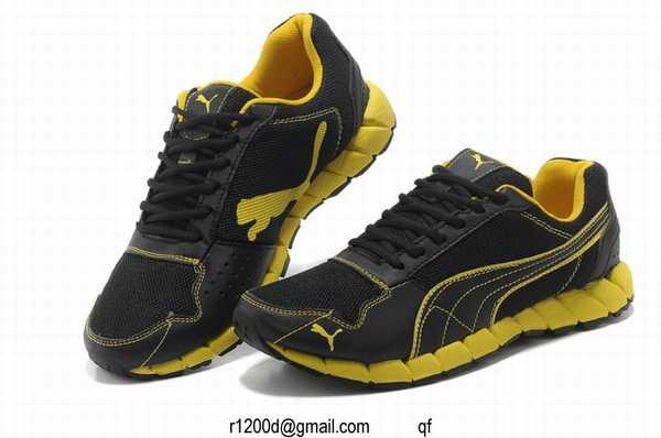 chaussures puma en promo vente puma speed cat chaussure de. Black Bedroom Furniture Sets. Home Design Ideas
