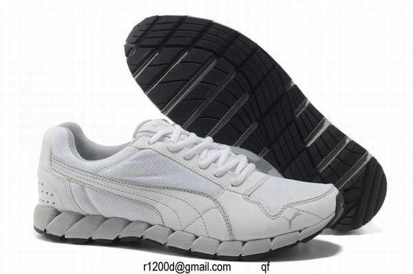 Chaussures puma en promo vente puma speed cat chaussure de - Chaussure securite puma pas cher ...