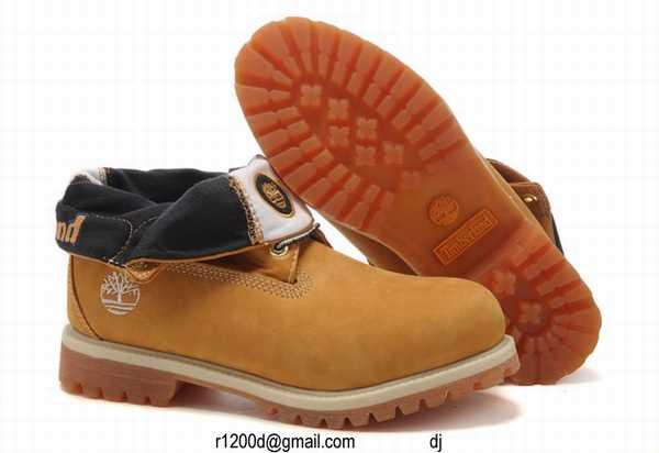 Chaussures timberland discount chaussures de marche timberland femme vente en - Vente discount en ligne ...