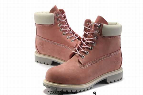 chaussures timberland femme rose chaussures timberland femme belgique chaussure de securite. Black Bedroom Furniture Sets. Home Design Ideas
