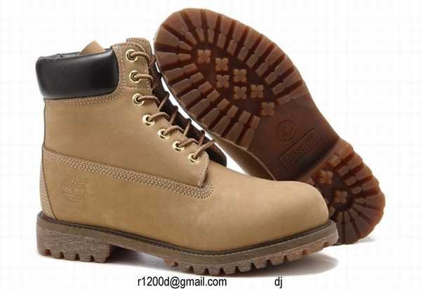 chaussures timberland homme en soldes chaussures timberland petit prix chaussure timberland. Black Bedroom Furniture Sets. Home Design Ideas