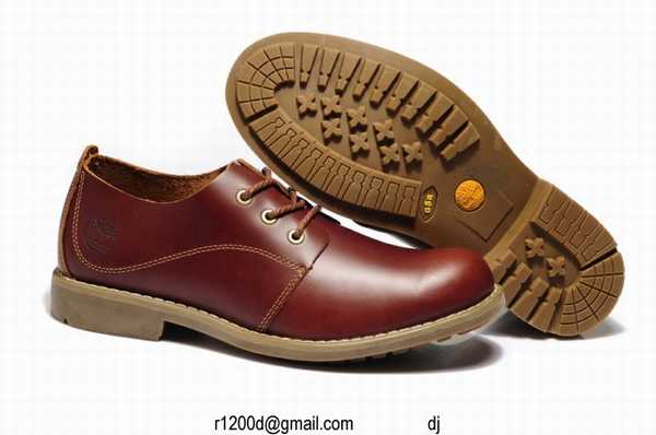 chaussures timberland marron chaussure timberland magasin chaussures timberland homme soldes. Black Bedroom Furniture Sets. Home Design Ideas