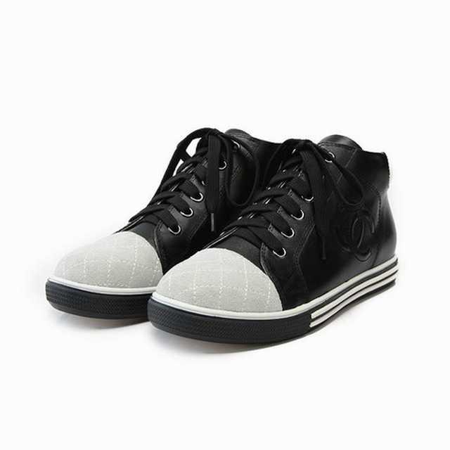acheter des chaussures louboutin à lyon