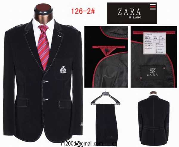 costume noir zara homme costume zara mariage costume zara. Black Bedroom Furniture Sets. Home Design Ideas