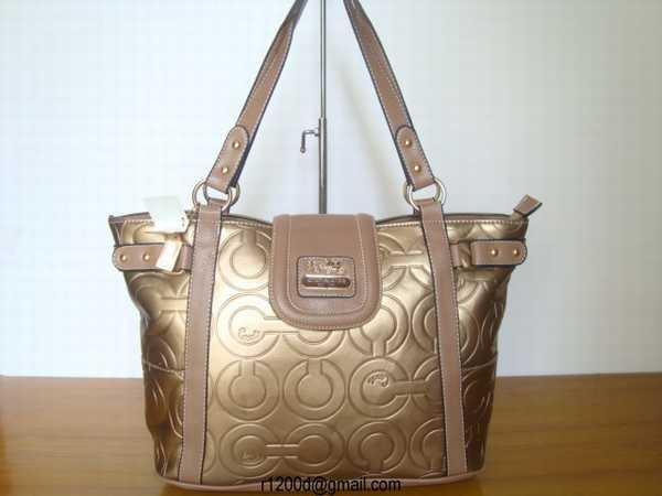 fabricant sac a main chine sacs de marque a prix discount. Black Bedroom Furniture Sets. Home Design Ideas