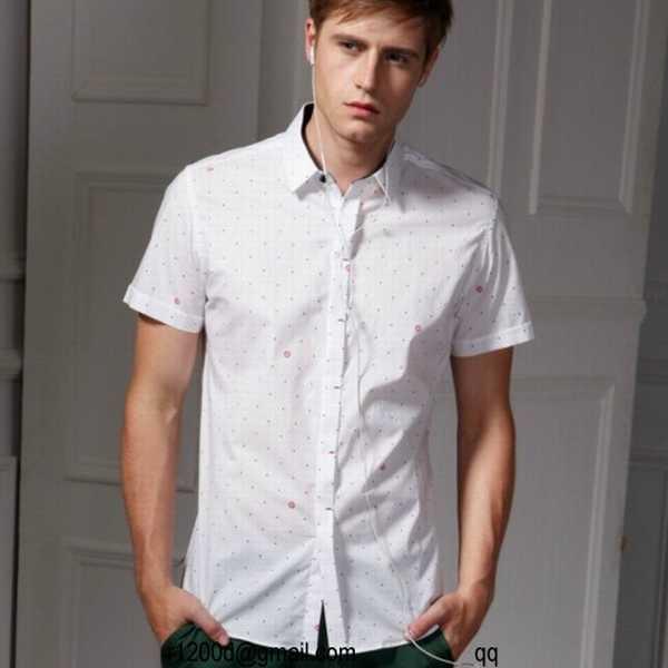 grossiste chemise armani chemise marque discount chemise manche courte homme armani. Black Bedroom Furniture Sets. Home Design Ideas
