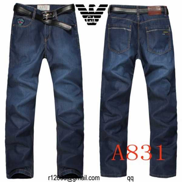 jeans armani homme soldes marque de jeans italien jeans armani homme pas cher france. Black Bedroom Furniture Sets. Home Design Ideas