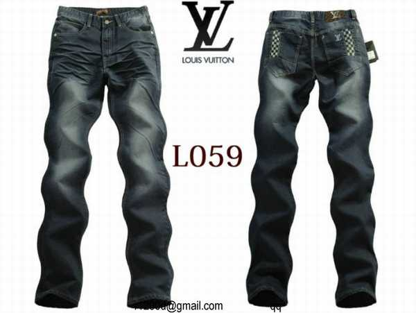 jeans louis vuitton homme pas cher site de jeans de marque jeans louis vuitton a vendre. Black Bedroom Furniture Sets. Home Design Ideas