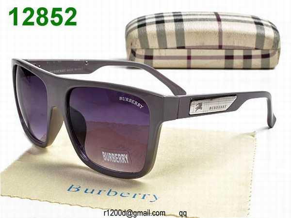 lunettes de soleil pas cher lunettes de vue pas cher. Black Bedroom Furniture Sets. Home Design Ideas