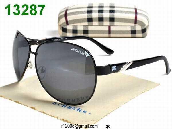 lunette burberry sport toutes les grandes marques de lunettes de soleil lunettes de soleil femme. Black Bedroom Furniture Sets. Home Design Ideas