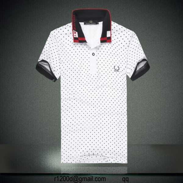 polo fred perry damier polo fred perry slim fit pas cher polo fred perry en soldes. Black Bedroom Furniture Sets. Home Design Ideas