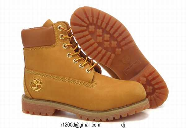 qualite chaussures timberland chaussures timberland en belgique chaussure de securite timberland. Black Bedroom Furniture Sets. Home Design Ideas