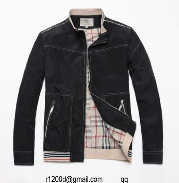 veste burberry homme veste burberry pas cher veste burberry soldes veste burberry discount. Black Bedroom Furniture Sets. Home Design Ideas