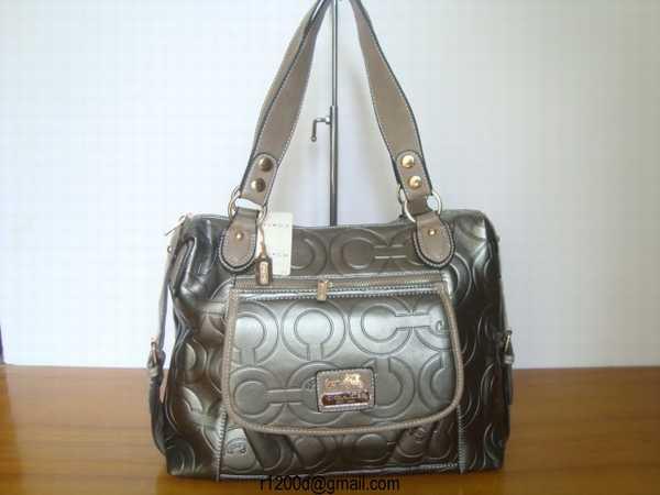 sac a main colore sacs de marque casablanca sac a main coach montreal. Black Bedroom Furniture Sets. Home Design Ideas