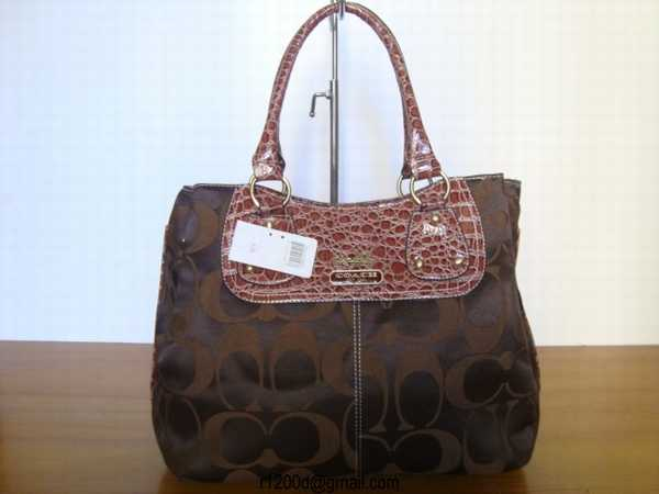 sac a main de marque moin cher sacs de luxe en ligne sac a main coach a prix discount. Black Bedroom Furniture Sets. Home Design Ideas