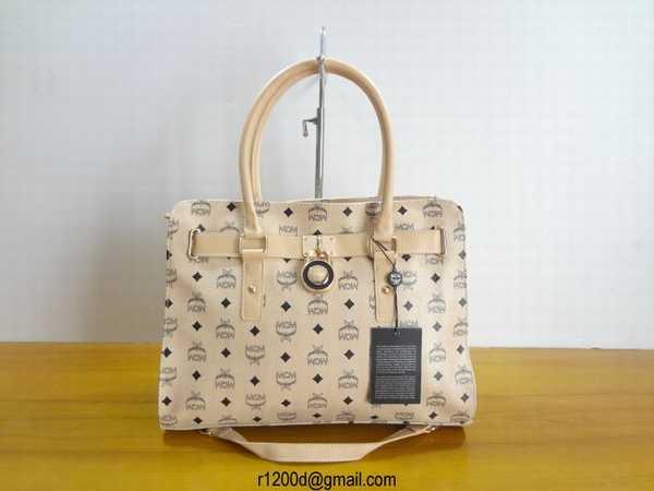 sacs a main mcm douglas pas cher sac de marque a vendre sac a dos mcm pas cher. Black Bedroom Furniture Sets. Home Design Ideas