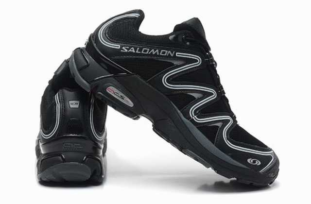 salomon chaussures freestyle chaussures salomon homme promo chaussure de ski de randonnee salomon. Black Bedroom Furniture Sets. Home Design Ideas
