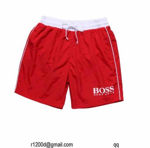 short hugo boss boutique short de sport homme pas cher short de bain hugo boss pas cher france. Black Bedroom Furniture Sets. Home Design Ideas