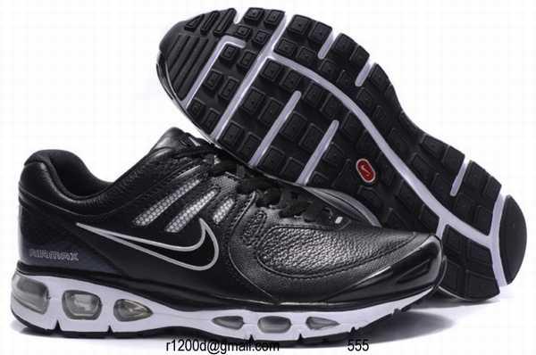 Site de vente de chaussures en ligne nike air max 2010 - Site de vente pas cher ...