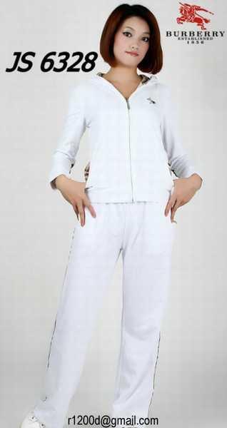 survetement burberry femme bon prix jogging femme fashion survetement burberry femme prix. Black Bedroom Furniture Sets. Home Design Ideas