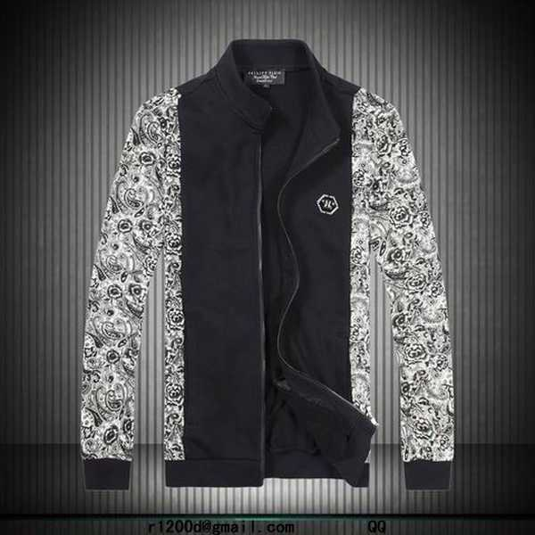 survetement philipp plein en anglais ensemble jogging pas cher survetement philipp plein homme 2014. Black Bedroom Furniture Sets. Home Design Ideas