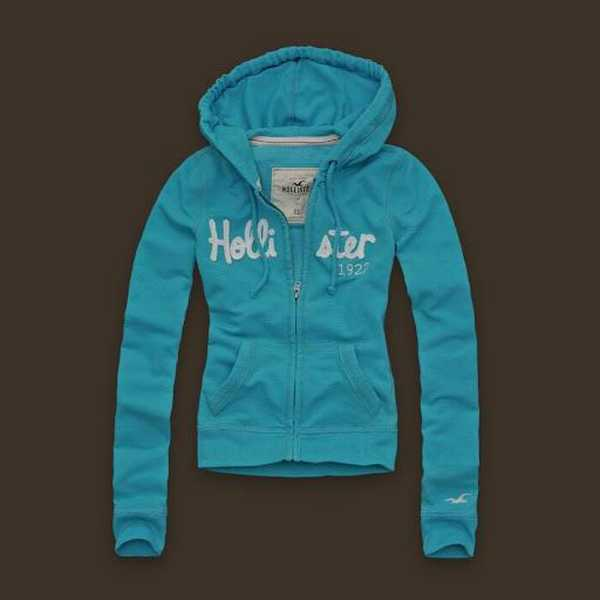 sweat hollister femme pas cher sweat shirt hollister femme. Black Bedroom Furniture Sets. Home Design Ideas