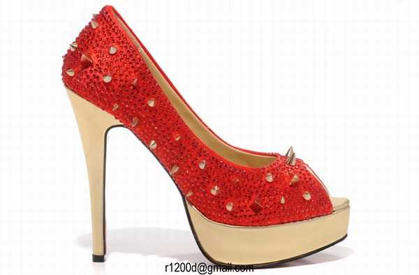 talon haut en ligne chaussures de soiree femme strass chaussure de mariage pas cher pour femme. Black Bedroom Furniture Sets. Home Design Ideas