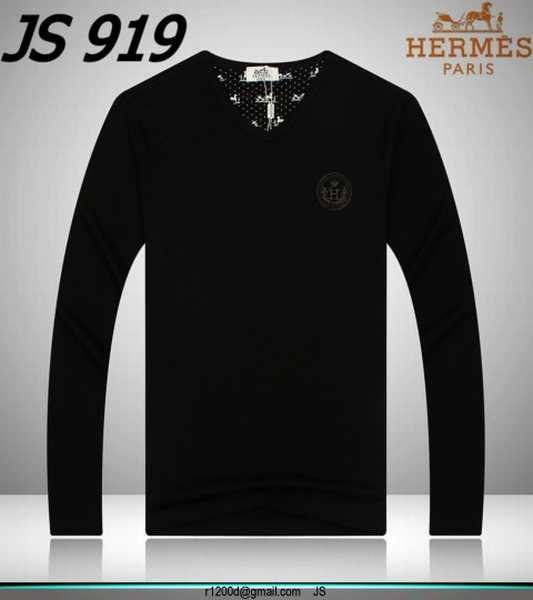 t shirt hermes homme t shirt hermes pas cher france t shirt hermes soldes. Black Bedroom Furniture Sets. Home Design Ideas