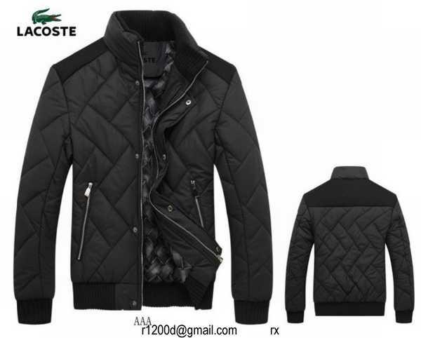 veste lacoste noir veste lacoste neuf veste lacoste homme pas cher 2013. Black Bedroom Furniture Sets. Home Design Ideas