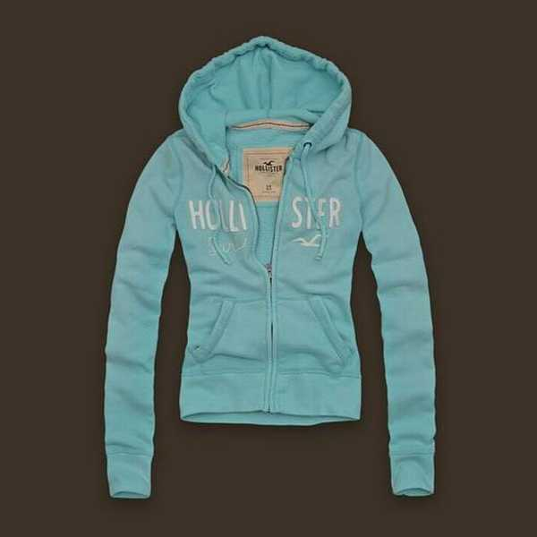 vetement hollister femme sweat zippe femme pas cher sweat hollister femme boutique en ligne. Black Bedroom Furniture Sets. Home Design Ideas