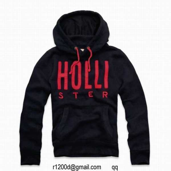 vetement hollister homme pas cher sweat capuche homme discount sweat hollister homme prix. Black Bedroom Furniture Sets. Home Design Ideas